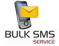 bulk-sms-software-provider-sms-gateway-coimbatore-250x250