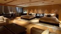 hotel_room_wallpaper_wide (1)