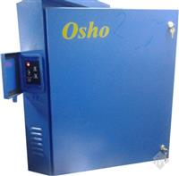 Osho Automation Pvt. Ltd.