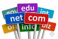Domain & Email Registration
