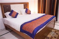 Hotel Noida