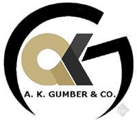 A.K. Gumber & Co.
