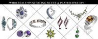 Rana Silver & Arts