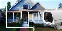 Home_CCTV - Copy