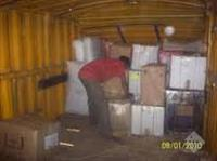 Sangam Packers & Movers