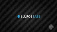 Bluroe Labs