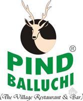 Pind Balluchi Wave