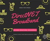 Direct Net Broadband