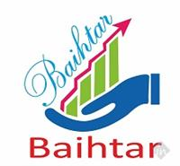 Baihtar Investments
