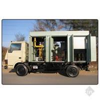 transformer-oil-filter-machines-250x250