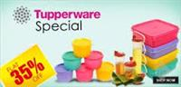 Tupperware images