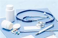 Medicomart