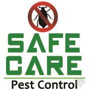 Safecarepic