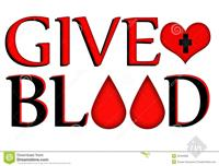 give-blood-donate-concept-29164658