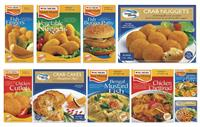 Bathinda Foods Pvt Ltd