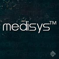Medisys Kart
