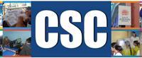 Ajay Nirala CSC Centre