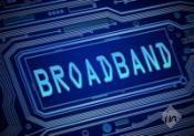 broadband in bihar