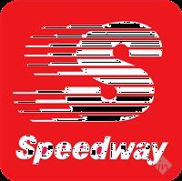 Speedway Broadband