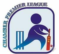 NCC -CHAMBER PREMIER LEAGUE-11