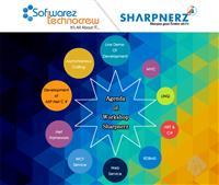 sharpnerz