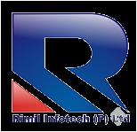 Rimil Infotech Pvt Ltd