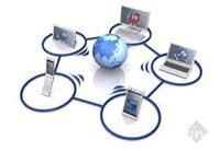 Cify Data Services