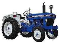 M/S. Balaji Escorts Tractor