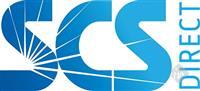 SCS & CSC