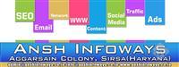 Ansh Infoways