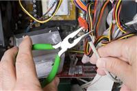 electrician for home
