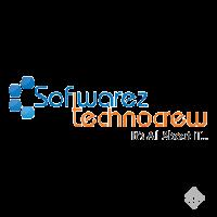 Softwarez Techno