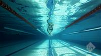 Michael Phelps Swimmimg India