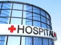 Dr. Talawar's Omkar Hospital