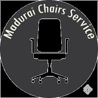 Friends Office Rolling Chairs Service Madurai