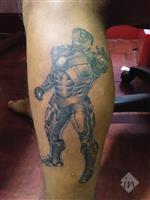 Rohini'z Tatto & Piercing