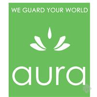 Aura Business Solution