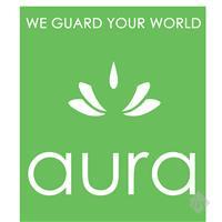 Aura Business Solution