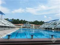 Eternity Pools & Gardens Pvt.Ltd