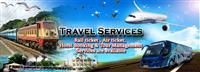 travel_1460816053