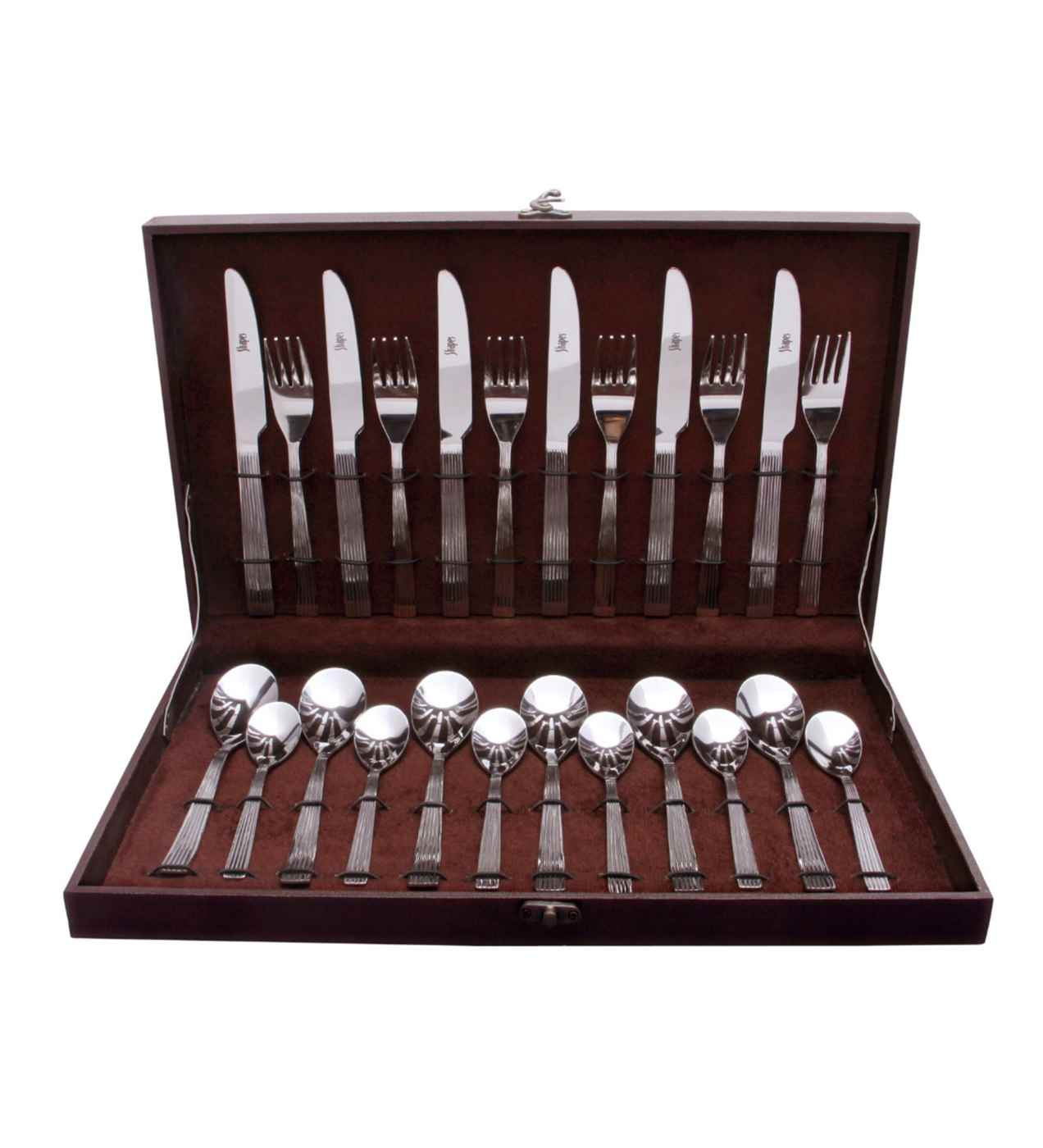 shapes-alpine-stainless-steel-cutlery-set---set-of-24-shapes-alpine-stainless-steel-cutlery-set---se-ff9wn2