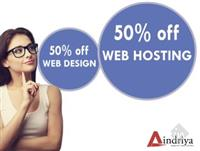 Free.website.hosting.with.web.design.in.India (3)