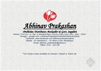 Abhinav Prakashan