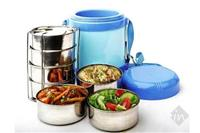 Jaliyan Catering & Tiffin Service