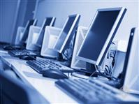 High-quality-computer-networking-services