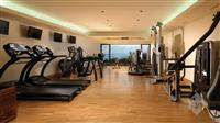 Auston Gym & Spa