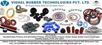 Vishal Rubber Technologies Pvt Ltd