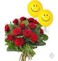 Jalandhar Flowers