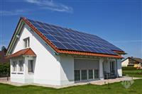 rooftop-solar-panels-e1398166969304