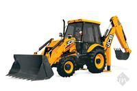Balwant Thakur and Sons JCB Hiring Services